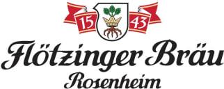 Flötzinger Bräu