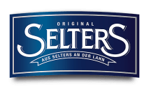 Logo Selters
