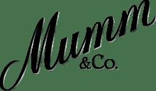Mumm & Co