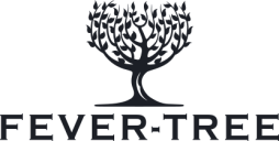 Logo Fever Tree