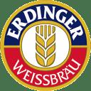Erdinger Weissbräu