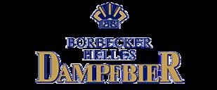 Borbecker