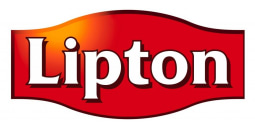 Logo Lipton Ice Tea