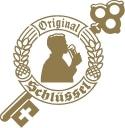 Original Schlüssel