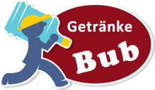 Getränke Bob Duisburg