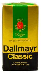 Dallmayr Classic 500 g