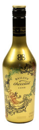 Baileys Chocolat Luxe 0,5 l Glas