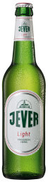 Jever Light 0,5 l Glas Mehrweg