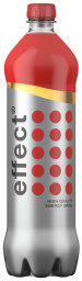 Foto Effect Energy Drink 1 l PET Einweg