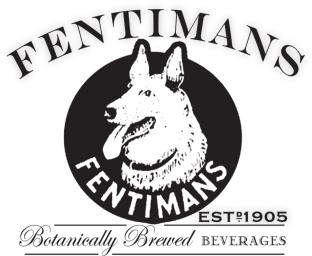 Logo Fentimans