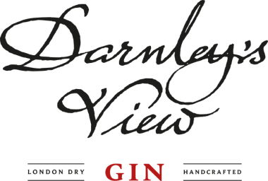 Logo Darnley's View