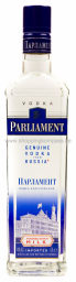 Foto Parliament Vodka 0,7
