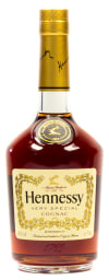 Foto Hennessy Very Special Cognac 0,7 l
