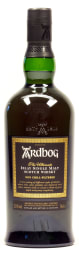 Foto Ardbog Islay Single Malt Scotch Whisky Non chill filtered 0,7 l