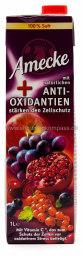 Amecke + Antioxidantien 1 l Tetrapack