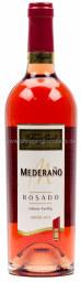 Freixenet Mederano Rosado Rosewein 0,75 l