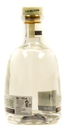 Caorunn small batch Scottish Gin 0,7 l