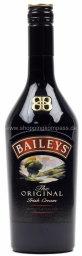Baileys Irish Cream Original 0,7 l