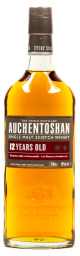 Foto Auchentoshan Single Malt Scotch Whisky 12 years 0,7 l