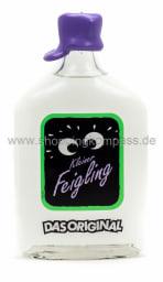 Kleiner Feigling 0,5 l Glas