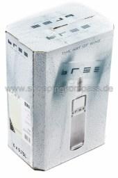 Bree White Chardonnay Karton 6 x 0,75 l