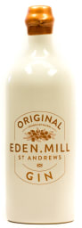 Eden Mill St. Andrews Gin 0,7 l
