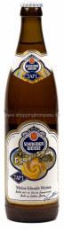 Schneider Weisse Weizen Hell TAP 1 0,5 l Glas MW