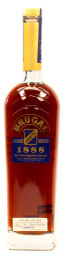 Foto Brugal 1888 Ron Gran Reserva Familiar 0,7 l
