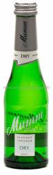 Mumm & Co Dry Sekt elegant trocken 0,2 l Glas MW