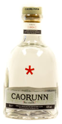 Foto Caorunn small batch Scottish Gin 0,7 l