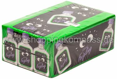 Kleiner Feigling Karton 30 x 20 ml