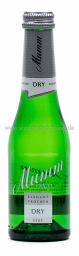 Mumm & Co Dry Sekt elegant trocken 0,2 l