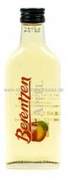 Berentzen Apfelkorn 0,2 l