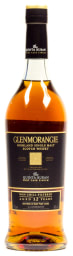 Foto Glenmorangie Highland Single Malt Scotch Whisky The Qunita Ruban 12 years 0,7 l