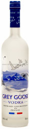 Foto Grey Goose Vodka 0,7 l