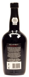 Delaforce Fine Ruby Port 0,75 l Glas
