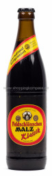 Feldschlösschen Malz alkoholfrei 0,5 l Glas MW