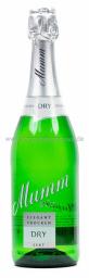 Mumm & Co Dry Sekt elegant trocken 0,75 l