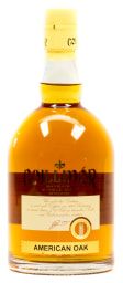 Coillmor Bavarian Single Malt Whisky American OAK 0,7 l