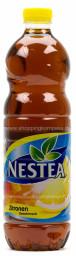 Nestea Eistee Zitrone Geschmack 1,5 l PET EW