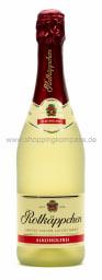 Rotkäppchen Sekt alkoholfrei 0,7 l