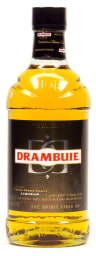 Foto Drambuie Likör Honey Whisky 0,7 l