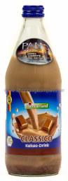Münsterland Classico Kakao-Drink 0,5 l Glas