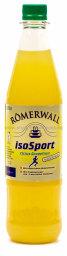 Römerwall Isosport Citrus Grapefruit 0,75 l PET MW