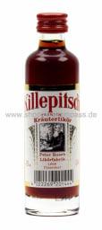 Killepitsch Kräuterlikör 0,4 l