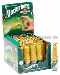 Underberg Karton 30 x 0,2 l