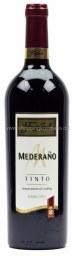 Freixenet Mederano Tinto Rotwein 0,75 l