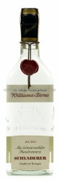 Schladerer Williams Birne 0,7 l