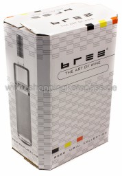 Bree Rose Pinot Noir Karton 6 x 0,75 l