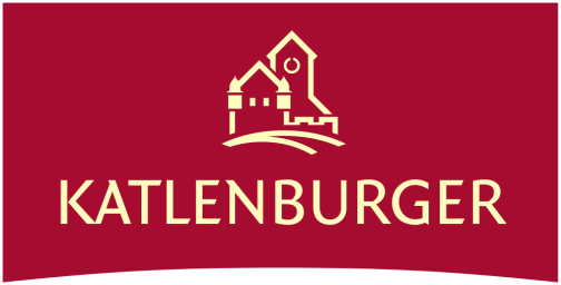 Logo Katlenburger